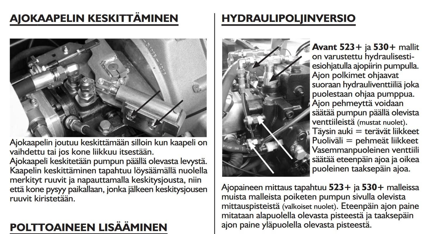 Ajopaineet.jpg